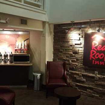 Awesome Photo Of Red Roof Inn El Paso East   El Paso, TX, United States