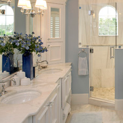 Designs By Stacy Get Quote Contractors Apple Valley MN - Bathroom remodel apple valley mn