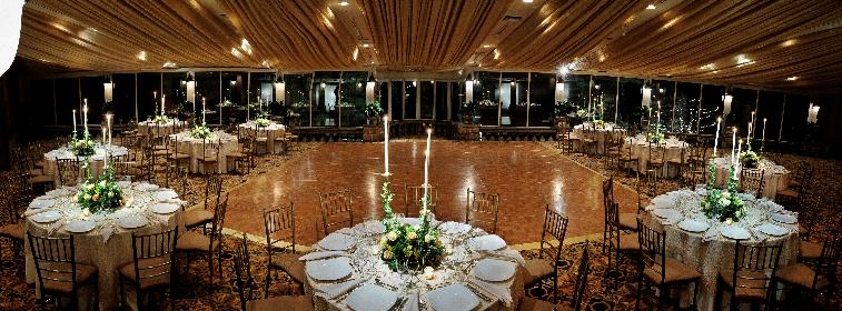 tappan hill mansion wedding cost mini bridal