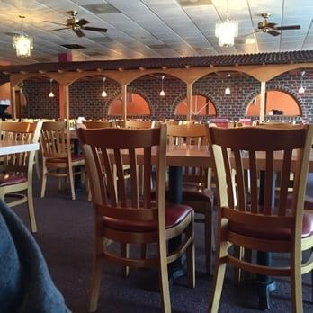 El Paisano Mexican Restaurant Winston Salem Nc