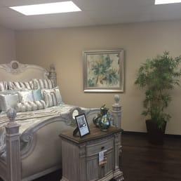 Photo Of Gigis Fine Furniture   Midlothian, TX, United States