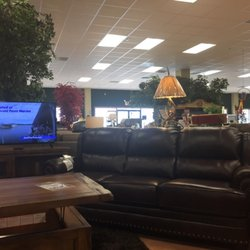 Photo Of Designeru0027s Furniture Market   Marble Falls, TX, United States.  View From