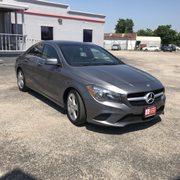 Xts V Photo Of Smart Choice Auto Group Houston Tx United States 2016 Cla