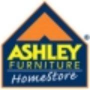 Ashley Homestore 12 Photos Furniture Stores 4303