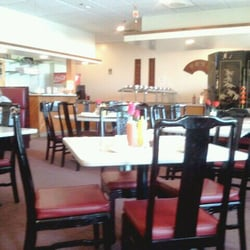 Chan S Chinese Restaurant Order Food Online 12 Photos 34 Reviews Chinese 5101