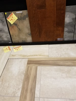 Bougainville Flooring Super 4478 Malaai St Honolulu Hi Carpet Rug Dealers Oriental Mapquest