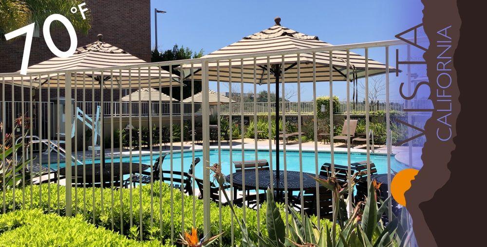Hyatt Place San Diego Vista Carlsbad - Vista