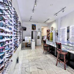 5b4974d4962 Michael s Optical - 28 Photos   21 Reviews - Eyewear   Opticians ...
