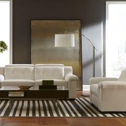 Hudson's Furniture Outlet 25 s Furniture Stores