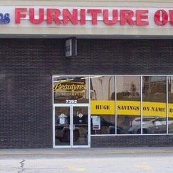 goldsteins furniture outlet closed mattresses 7392 market st boardman oh phone number. Black Bedroom Furniture Sets. Home Design Ideas