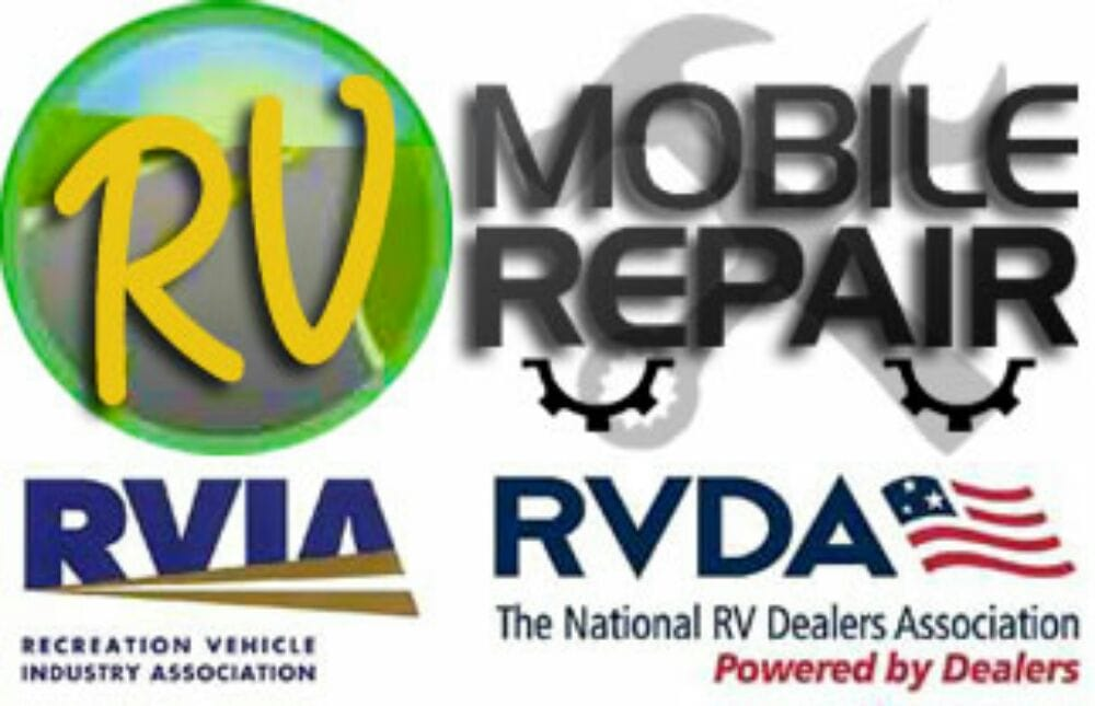 KC RV Repair Services: 814 Stone Arch Dr, Independence, MO