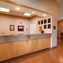 Photo Of Best Western Timberridge Inn Grove Ok United States