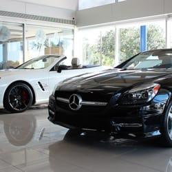 Mercedes benz of naples smart center naples 11 fotos y for Mercedes benz of naples naples fl