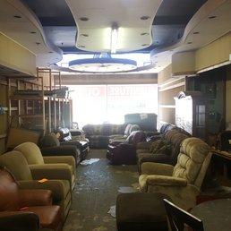 Etonnant Photo Of Nahas Furniture Outlet   Monaca, PA, United States