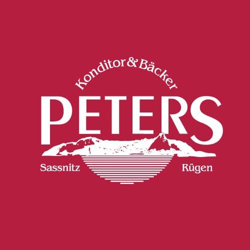 Peters Konditorei Filiale Famila Bäckerei | Nonnenseestr. 1, 18528 Bergen auf Rügen | 03838 254221