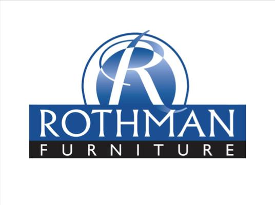 Rothman Furniture U0026 Mattress 5711 S Lindbergh Blvd Saint Louis, MO General  Merchandise Retail   MapQuest