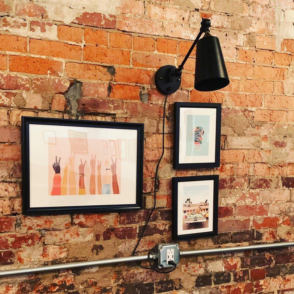 112 Wine and Coffee Shoppe: 112 East Main St, Hoopeston, IL