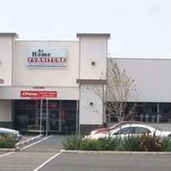 Photo Of At Home Furniture And Mattress SuperStore   Albany, OR, United  States.