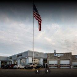 Photo Of Ewald Chrysler Jeep Dodge Ram   Franklin, WI, United States