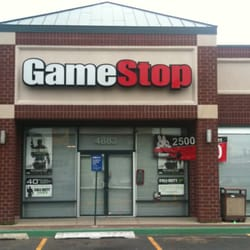 Gamestop - CLOSED - 17 Reviews - Electronics - 4883 N ...Gamestop