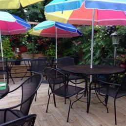 photos for el patio mexican restaurant yelp