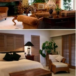 Photo Of Professional Home Staging And Design New Jersey   Edison, NJ,  United States
