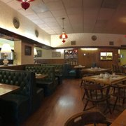 photo of colonial kitchen restaurant san marino ca united states. Interior Design Ideas. Home Design Ideas