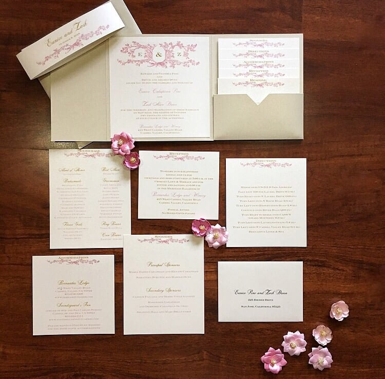 hyegraph invitations calligraphy 87 photos 173 reviews cards