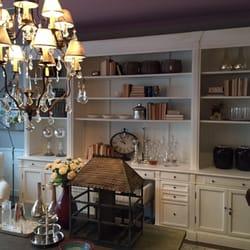flamant 31 fotos m bel hohe bleichen 24 neustadt hamburg deutschland telefonnummer yelp. Black Bedroom Furniture Sets. Home Design Ideas
