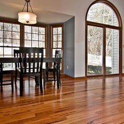 Superb Photo Of B D S Hardwood Floors   Raleigh, NC, United States