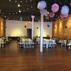 34events 12 Photos 18 Reviews Venues Event Es 1017 E 15th St Plano Tx Phone Number Last Updated December 21 2018 Yelp