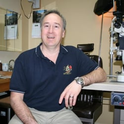 40c265052d2 Eyes On The Harbour Optometrists - 11 Photos - Optometrists - 1805 ...