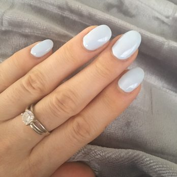 Nail Boutique And Spa Oakville