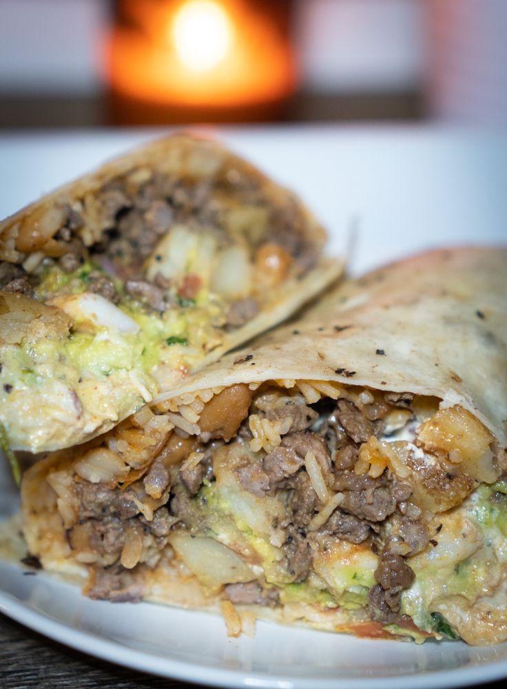 Photo of Loteria Taco Bar: San Jose, CA
