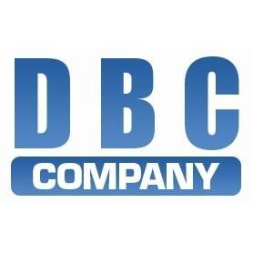 D B C Company: 3079 State Route 105, Grayland, WA