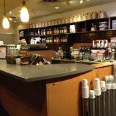 Starbucks christiansburg
