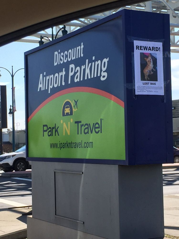 Park N Travel in Oakland is dedicated to providing guests with the most affordable and convenient travel jedemipan.tkin easy access to your vehicle when you opt to park in one of the convenient spots nearby. Let Park N Travel in Oakland help you plan the vacation of %(1).