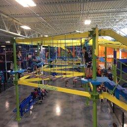 Photos For Galaxy Fun Park Yelp