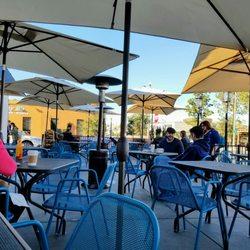 Photo Of Sheldon S Service Station La Mesa Ca United States Mainly Outside