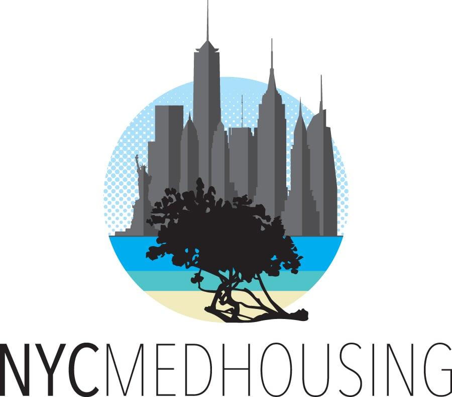 NYCMedHousing: 14 Dekalb Ave, Brooklyn, NY
