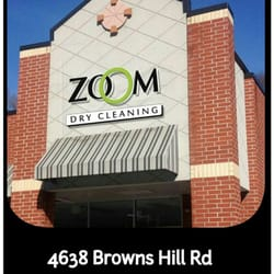 Zoom Dry Cleaners 12 Reviews Sewing Amp Alterations