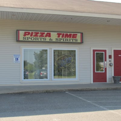 pizza time pizza 185 us rt 1 scarborough me vereinigte staaten beitr 228 ge zu restaurants
