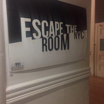 Code On Escape The Bathroom escape the room nyc - downtown - 20 photos & 116 reviews - escape