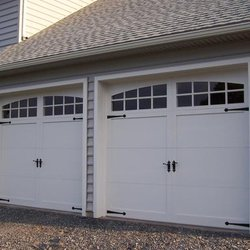 Photo Of Chrisu0027 Garage Doors   Albuquerque, NM, United States. Untitled