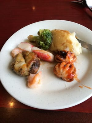 Excellent Great Buffet 54 Reviews Chinese 1525 S Willow St Beutiful Home Inspiration Xortanetmahrainfo
