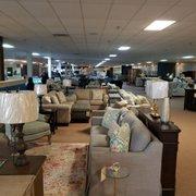 Elizabeth City Nc United States Sawyer S House Of Furniture 16 Photos 1015 Us