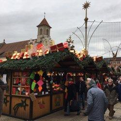 Ludwigsburg Weihnachtsmarkt.Ludwigsburger Barock Weihnachtsmarkt 24 Fotos 21 Beiträge