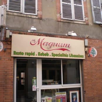 magnum kebabs 49 rue pargamini res daurade toulouse france restaurant avis num ro. Black Bedroom Furniture Sets. Home Design Ideas