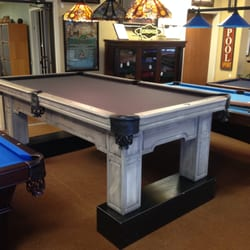 Jones Brothers Pool Tables Furniture Stores 309 W Broadway St North Little Rock Ar Phone