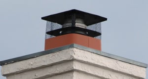 Augie's Chimney Sweeping: Locust Valley, NY